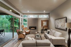 home-stage-seattle-feature-image-2