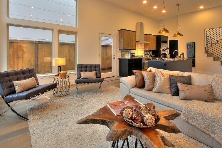 home-stage-seattle-seavie-lofts